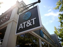 AT&T Data Breach 2021: Did Massive Cyberattack Really Expose 70 Million Users?