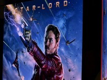 Marvel 'What If' Episode 2: T'Challa Becomes Star Lord, Easter Eggs and MORE