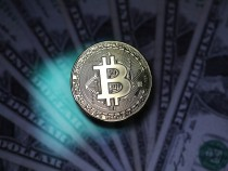 Bitcoin, Ethereum Price Prediction: PayPal Crypto Service Gives Big Boost