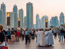 5 Ways To Unblock Websites In UAE