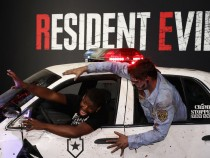 'Resident Evil Village' Patch Finally Fixes CPU Issues, 'RE 4: Remake' Release Possible This Week