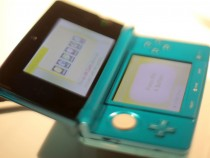 Want to Play Nintendo 3DS Games on Android for Free? 3 Emulator Apps to Make It Happen