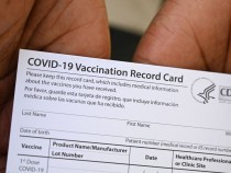 COVID-19 Vaccination Card Download: How to Use Samsung to Get a Digital Copy of Your Vaccine Proof