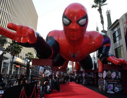 'Spider-Man: No Way Home' Trailer: Storyline, Multiverse, Dr. Octopus, Green Goblin and MORE!