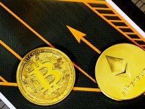 Ethereum, Bitcoin Price Forecast: 'Seismic' Change Could Boost Value!