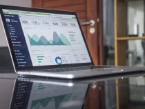 Why You Should Monitor Your Website