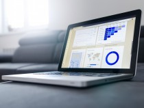 The Best Accounting Software to Watch in 2021