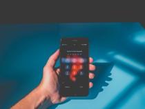 Pegasus Spyware Breaks iPhone Security: Apple BlastDoor Protection Useless?