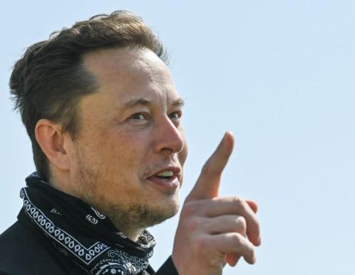 Elon Musk's 'Terminator' AI Warning Comes Resurfaces; New Doomsday Tweet Goes Viral!
