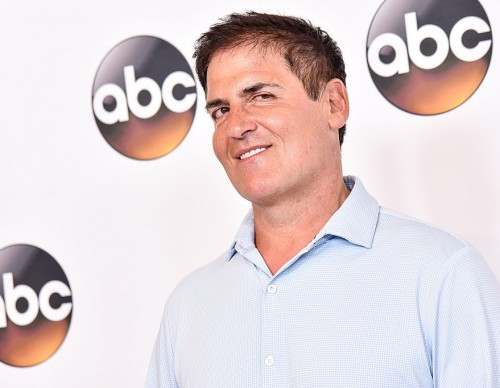 Mark Cuban's Dogecoin Investment Shocks Fans: Billionaire Has Only $500 Worth of Doge?!