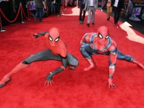 Marvel 'Spider-Man: Now Way Home' Trailer: Best Twitter Reactions, Fan Theories and More!