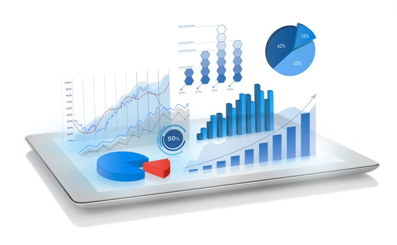A Guide for Choosing the Best Business Intelligence Software
