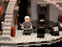'Lego Star Wars: The Skywalker Saga' Trailer, Release Date: Best Memes and Reactions After Game Delay