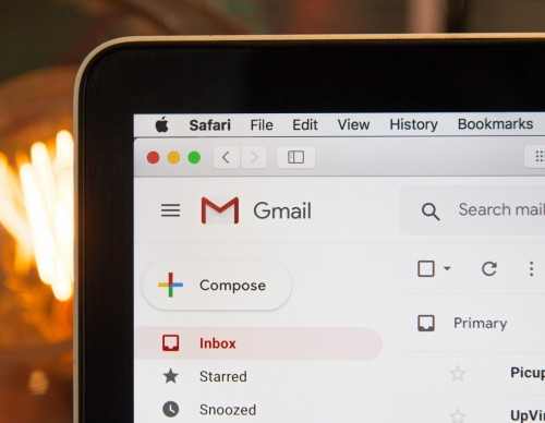 Ultimate Gmail Hack: How to Get Multiple Free Email Addresses With Just 1 Account, Avoid Spams