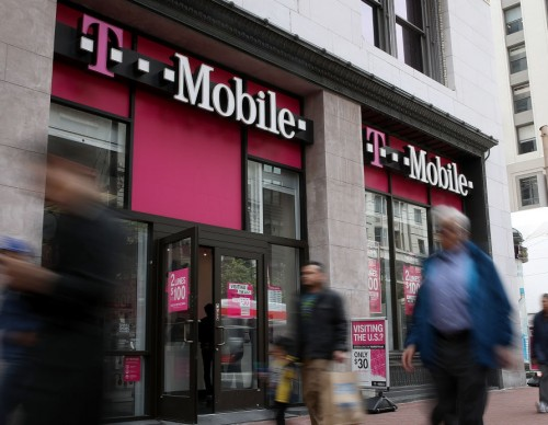 T-Mobile Data Breach 2021 Hacker Slams 'Awful' Security; Mobile Company Facing New Major Problems