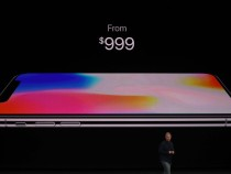 iPhone 13 Price Gets Bad News: New Apple Flagship Phone Could Be More Expensive Than iPhone 12