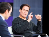 Dogecoin Price Prediction: Mark Cuban Gives Massive Boost to Meme Coin With Dogemania!