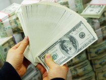 Fourth Stimulus Check Update: $2000 Petition Progressing, Golden State Payments Release Date Confirmed