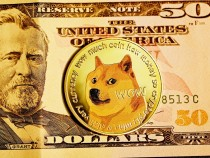 Mark Cuban Gets Huge Support After Dogecoin Price Boost: Doge Co-Founder, Fans React!