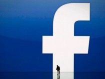 Mark Zuckerberg's Top Facebook Exec Resigns 2 Months After VP Exit: What Happened?