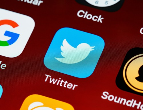Twitter Safety Mode Revealed: How to Activate New Anti-Harassment Feature