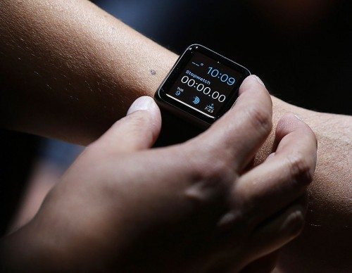 Apple Watch Blood Sugar Sensor, Fertility Tool Leaked: Possible Release Date, Other Features