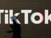 TikTok Live Gifts: How Can TikTokers Earn Diamonds, Exchange It For Money?