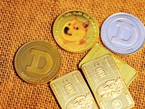 Dogecoin Price Prediction: Ethereum Co-Founder Reveals Next Step for Doge Evolution, Global Impact