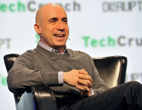 Altos Labs for Anti-Aging: New Startup to Live Forever Backed by Jeff Bezos and Yuri Milner