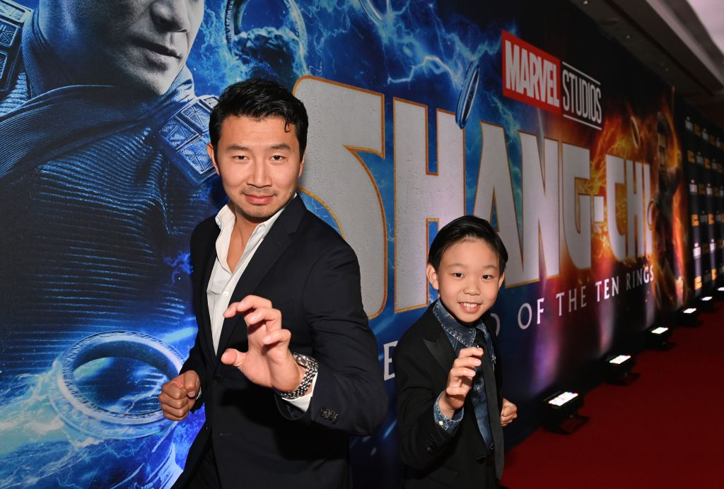 'Shang-Chi' Post Credit Scene, Reviews: Best Reactions, Marvel Easter Eggs, and MORE