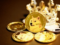 Dogecoin Price Prediction Hints at Big Surge Soon; Wifedoge Also Gets Massive Boost