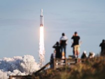 SpaceX All-Civilian Flight Date, Key Details: How to Watch Launch Live and Online