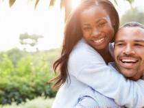 How Technology Has Transformed Modern Love