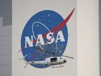 NASA Air Taxi Design, Specs: Watch Flight Test Video