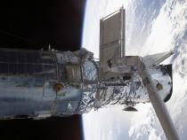 NASA Astronaut Warning: Cracks on International Space Station Can Be Dangerous