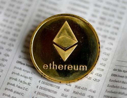 Ethereum Price Prediction: When Will ETH Value Increase and Decrease?