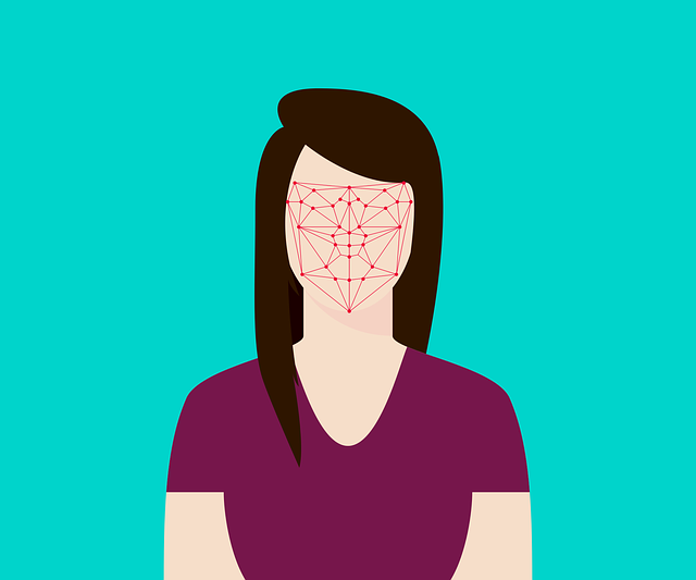 Facial Recognition Technology and Its Business Use Cases