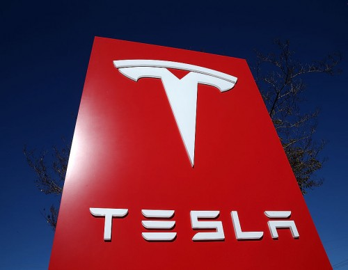 Tesla Model Plaid S Sets New Speed Record in Nurburgring; Elon Musk Tweets Exciting Next Step!