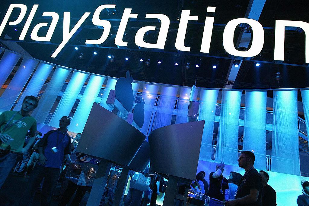 PlayStation Showcase 2021: 'Star Wars' Remake, 'God of War Ragnarok' Trailer, and X New PS5 Games Revealed!