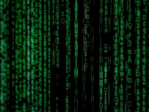 'The Matrix 4' Trailer, Release Date: Best Memes, Reactions to Resurrections First Look