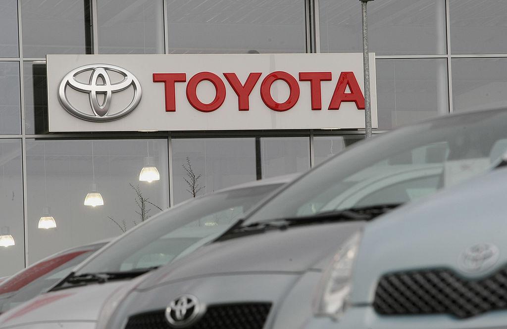2022 Toyota Tundra Leak Reveals Exterior Design: Specs, Spy Shots, Other Features