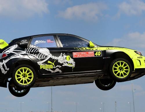 2022 Subaru WRX Revealed! Next-Gen Rally Design, Specs, and Price