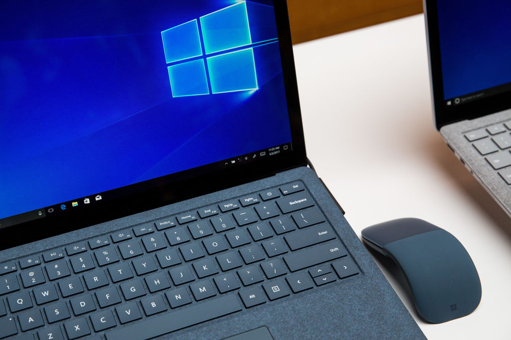 Worried the Microsoft Office Files You're Downloading Are Infected by Malware? 3 Ways to Remove Threat, Protect Yourself
