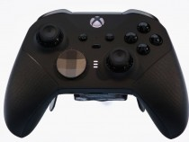 Xbox Elite Controller Hidden Feature: How to Activate RGB Lighting in Xbox Logo