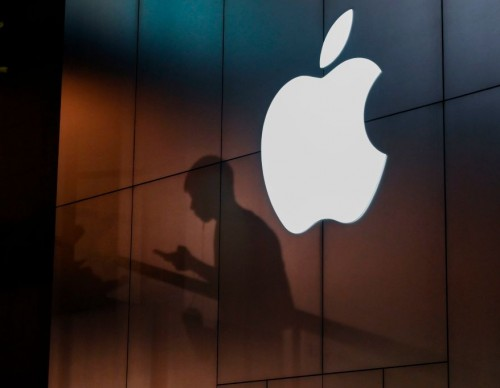 iPhones, iPads in Danger of Pegasus Spyware: Download Apple Emergency Patch to Fix Security Risk