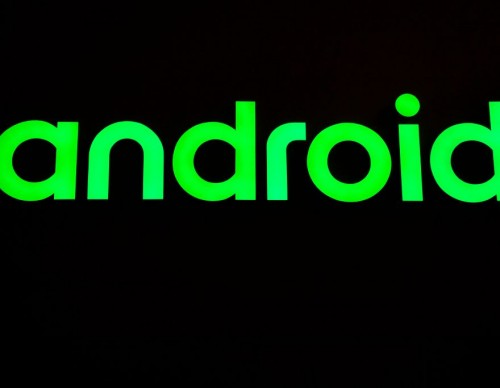Android 12 Release Date, iPhone Like Features: 12 Upgrades You Should Watch Out For