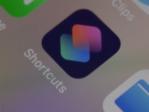CloudKit Bug: How a Security Researcher Accidentally Broke Apple Shortcuts