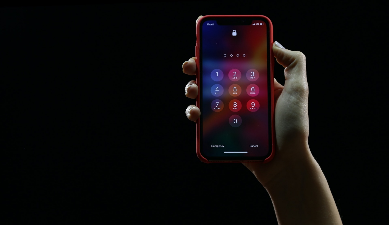 Afraid Someone Is Spying on Your iPhone, Samsung? 4 Ways to Protect Your Device