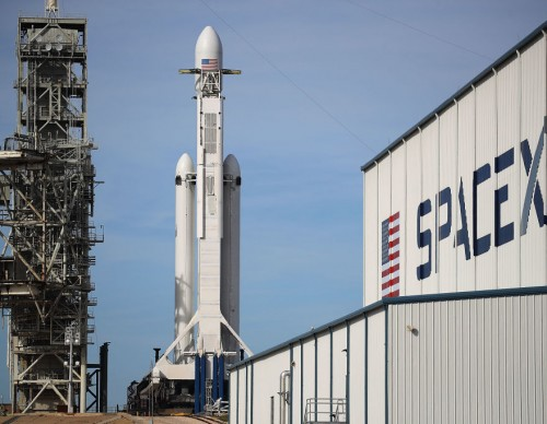 Starlink Internet Between Mars, Earth? Elon Musk Confirms Big Starship Plan