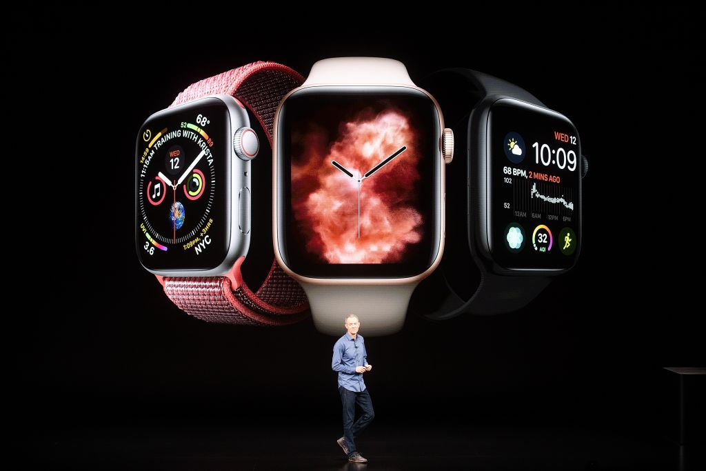 New Apple Watch Series 7: Design, Upgrades, Specs, New Colors, and More